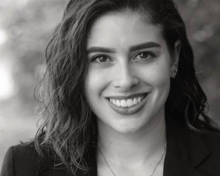 Dr. Rachel Lewin, DDS